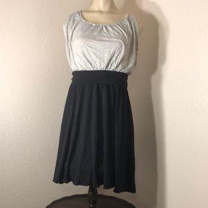 LOFT Dress Sz. M